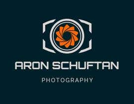 #24 for Photography website logo by saidulilancer