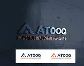 #84 para Logo for Real Estate Marketing Agency por tanersylr