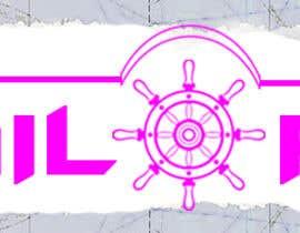 #36 para Image for a store sign por MRJaklin