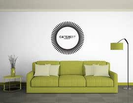#226 for Create Logo Drafts af dulal6088