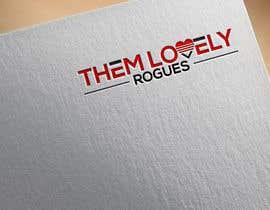 nº 33 pour Them Lovely Rogues par naturaldesign77