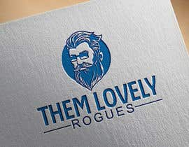 #20 para Them Lovely Rogues por hossainmanik0147
