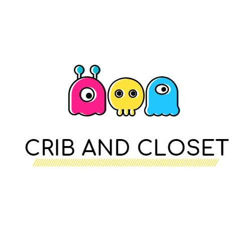 Contest Entry #67 for Design a logo for Kids Furniture Brand