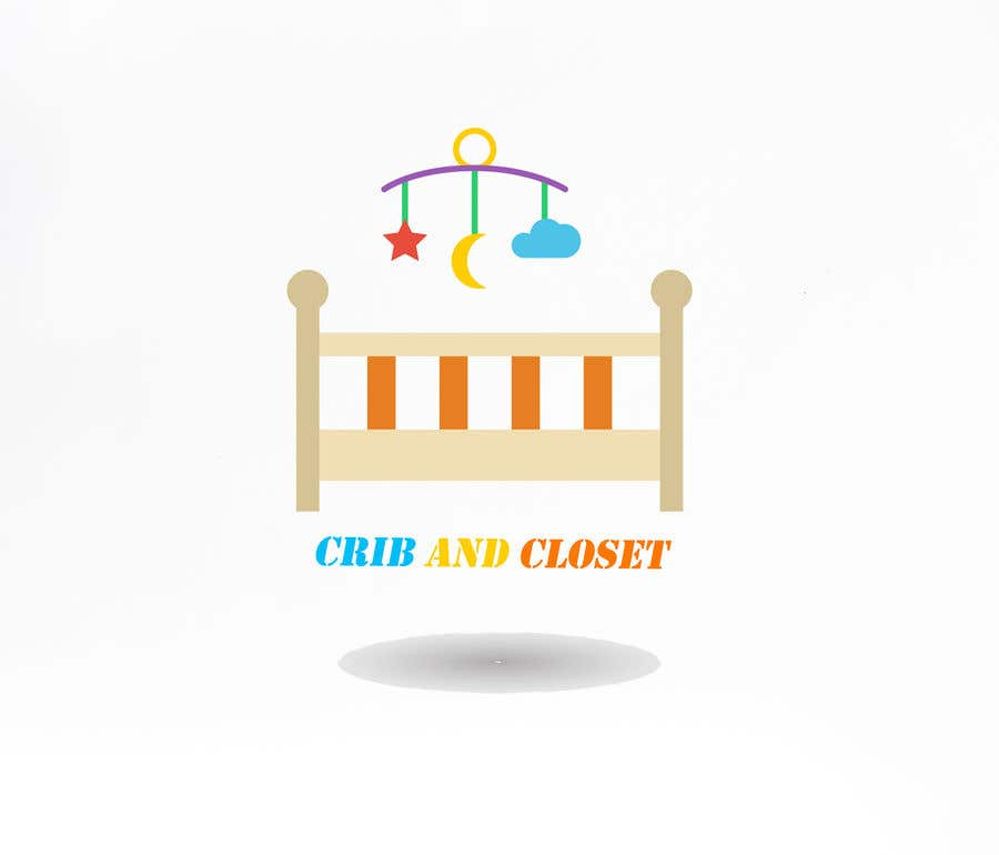 Contest Entry #64 for Design a logo for Kids Furniture Brand
