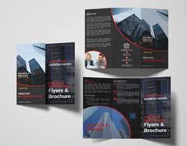nº 19 pour Company brochure par bhripon990