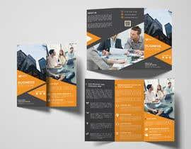 nº 20 pour Company brochure par bhripon990