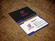 Graphic Design Konkurrenceindlæg #227 for Design Business Cards For Car Parts Company