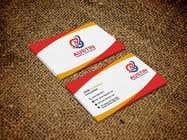 Graphic Design Konkurrenceindlæg #273 for Design Business Cards For Car Parts Company