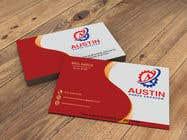 Graphic Design Konkurrenceindlæg #272 for Design Business Cards For Car Parts Company