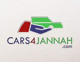 #28 for Logo Design - Car Donation Program af taqdees