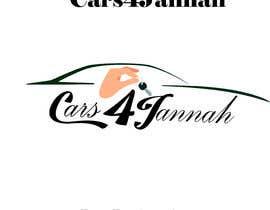 #136 for Logo Design - Car Donation Program af saif18ryn