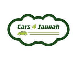 #102 for Logo Design - Car Donation Program af AWhasan