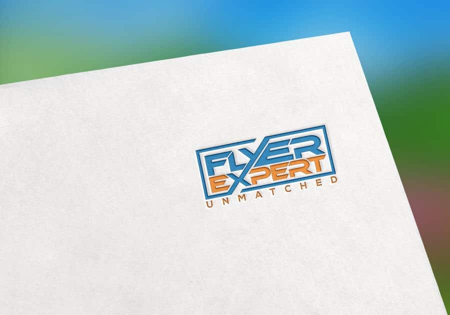 Inscrição nº 176 do Concurso para Design a company logo