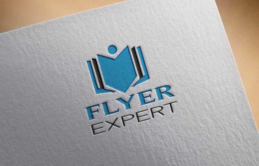 Inscrição nº 22 do Concurso para Design a company logo