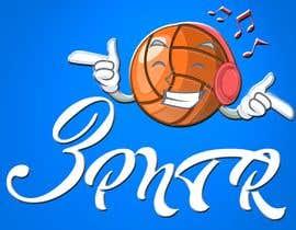 #3 pentru I need a clean professional logo de către Subasic94