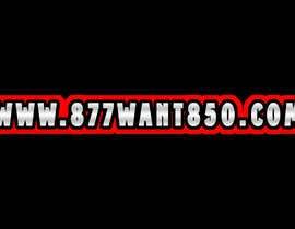 Abdulrahman2002 tarafından Logo contest için no 24