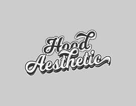 #12 para Turn these words into a different font style for brand. por Nennita