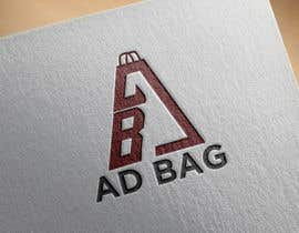 """#57 for """"Ad Bag"""" Campaign by rayhanb551"""