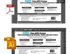#8 para Alterar tamanho do rotulo e tipo de arquivo para produto DPPU por MarcMaxDesign