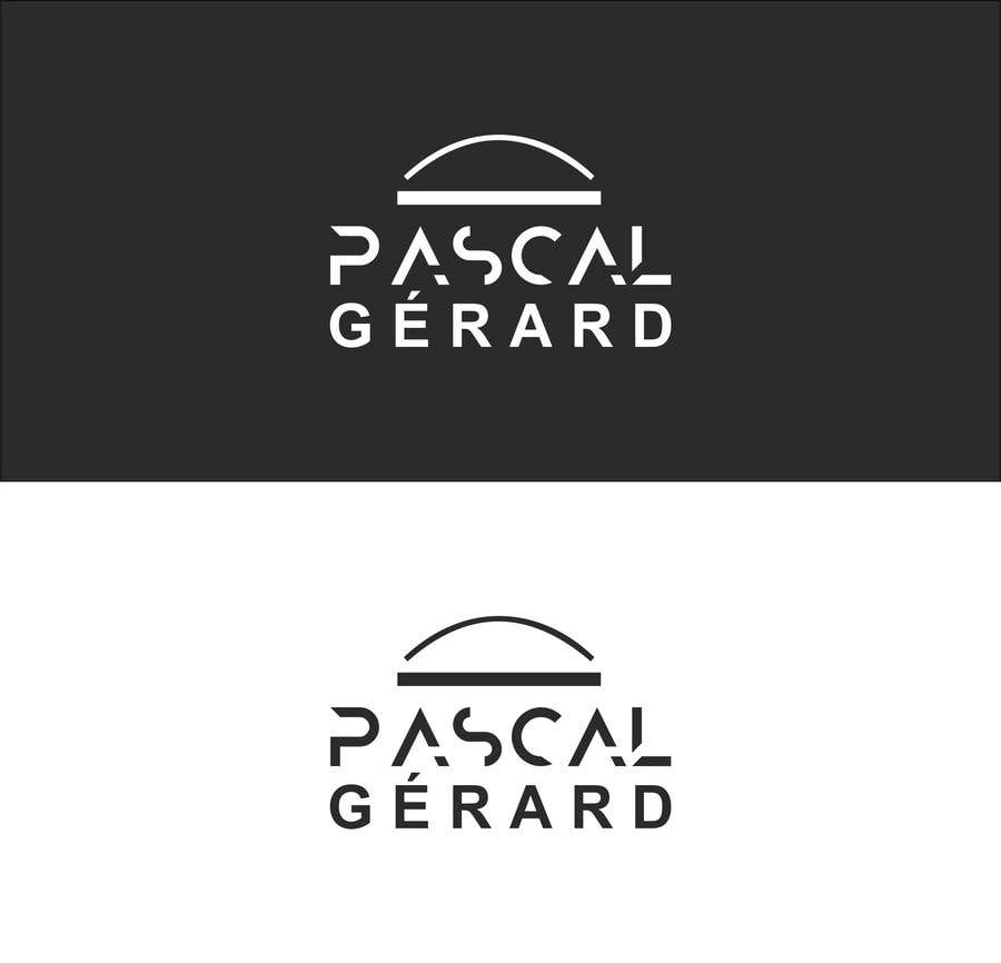 Contest Entry #50 for Logo for an Architect