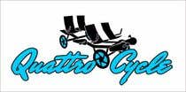 Graphic Design Inscrição do Concurso Nº288 para We need a great logo for this one ! (High Prize)