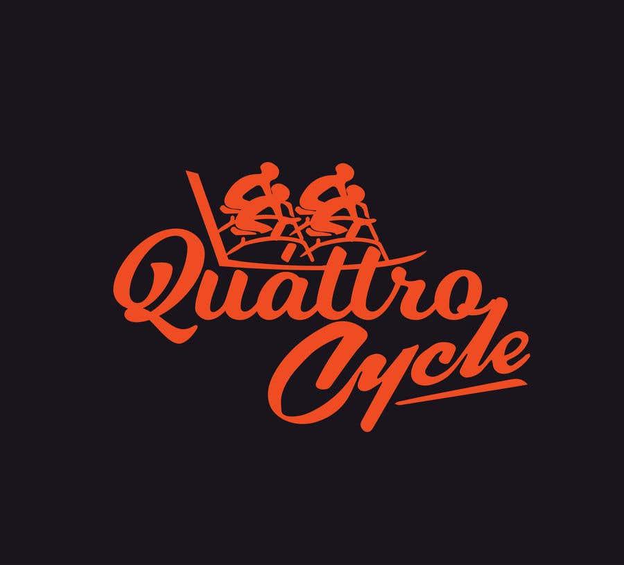 Inscrição nº 238 do Concurso para We need a great logo for this one ! (High Prize)