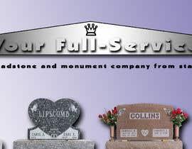 #4 para Create Banner for Website por mmtarifbella