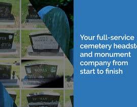 #22 para Create Banner for Website por aliul