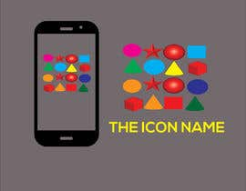 #17 for Make an icon for android by Freelancersuruj
