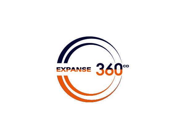 Penyertaan Peraduan #49 untuk ReDesign our Company Logo - Including making it animated / moving
