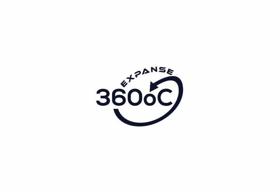 Penyertaan Peraduan #34 untuk ReDesign our Company Logo - Including making it animated / moving