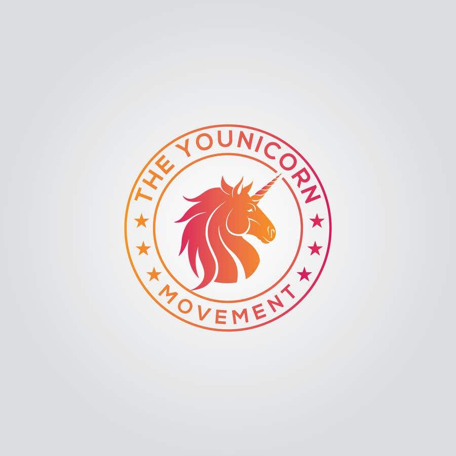Konkurrenceindlæg #109 for Logo and ecovers