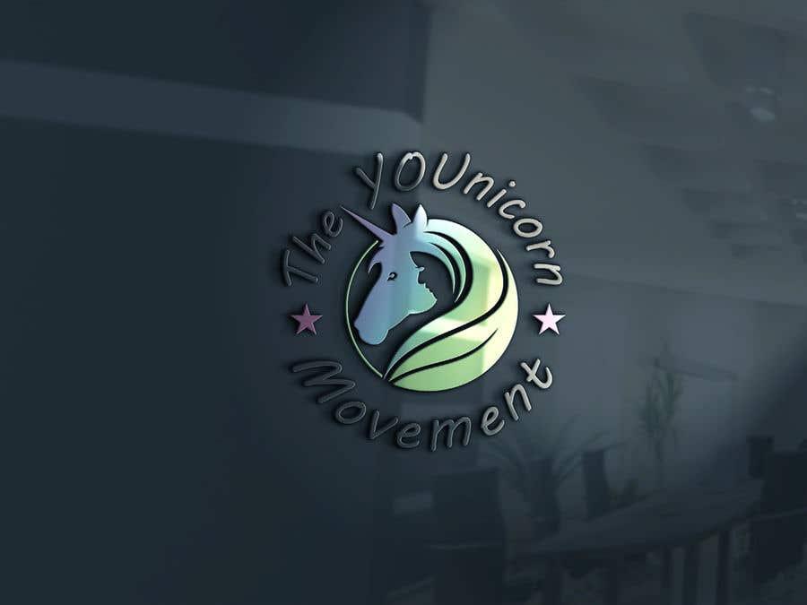 Konkurrenceindlæg #67 for Logo and ecovers