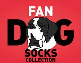 #10 para Diseño de logo dog de rhodemv