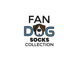 #13 para Diseño de logo dog de arazyak