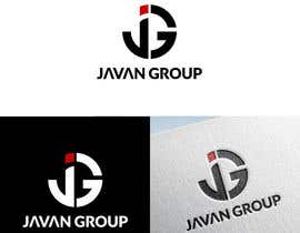 #105 for Logo Design for a Consultancy Company by grafikmks