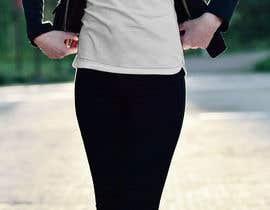 #35 для I need a T-shirt design от ahsan88habib