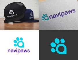 #389 para Create a Logo por Bhavesh57