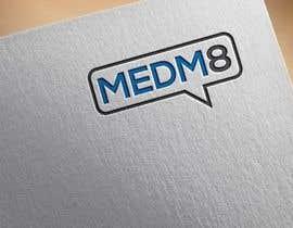 #154 for Design me a company logo af unitedpro528