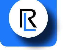 #336 untuk Logo for Rodeo Live website and app oleh shahariarasif7