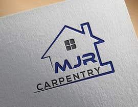 #85 cho company logo bởi sharifhossain746