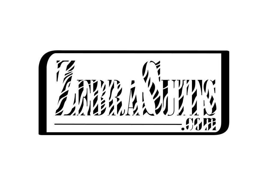 Konkurrenceindlæg #122 for Killer Logo for my website.