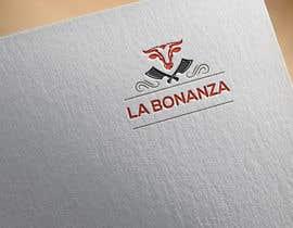 #64 for La Bonanza Logo by naturaldesign77