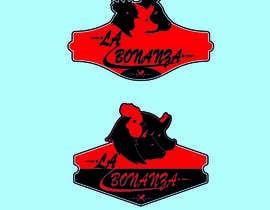 #70 for La Bonanza Logo by Dilruba8854
