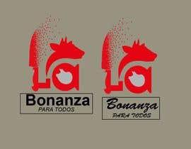 #71 for La Bonanza Logo by Dilruba8854