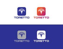 Nro 437 kilpailuun Mobile app logo rework käyttäjältä RAHATDESIGN