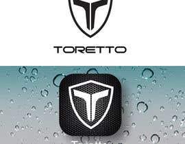 Nro 236 kilpailuun Mobile app logo rework käyttäjältä Alejandro10inv