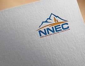 LOGOCASA tarafından Northern New England Consortium (NNEC) için no 45