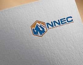 LOGOCASA tarafından Northern New England Consortium (NNEC) için no 55