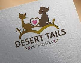 #194 for Logo Design by dulhanindi
